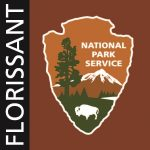A Winter Poetry Walk presented by Florissant Fossil Beds National Monument at Florissant Fossil Beds National Monument, Florissant CO