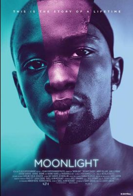 Moonlight Viewing with Discussion
