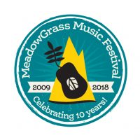 10th Annual MeadowGrass Festival