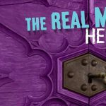 The Real Me Is Here Anyway: An Evening Of New Plays presented by Village Arts of Colorado Springs at Village Seven Presbyterian Church, Colorado Springs CO