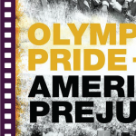 'Olympic Pride, American Prejudice' presented by Rocky Mountain Women's Film Institute at PPLD -Library 21c, Colorado Springs CO