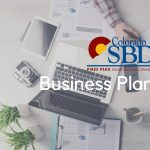 Business Plan in a Day presented by Pikes Peak Small Business Development Center at ,