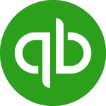 QuickBooks (Online Version): Mastering presented by Pikes Peak Small Business Development Center at ,