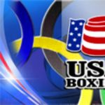 American Boxing Confederation Youth Continental Championships