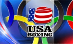 American Boxing Confederation Youth Continental Ch...