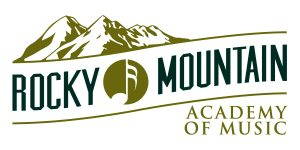 Rocky Mountain Academy of Music located in Colorado Springs CO