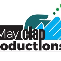 You May Clap Productions located in Colorado Springs CO