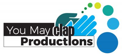 You May Clap Productions