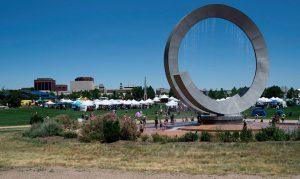 Colorado Springs Art And Music Festival