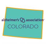 Alzheimer's Association: Central Colorado