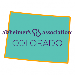 Alzheimer's Association: Central Colorado