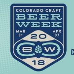 Art-o-Mat Debut at Colorado Craft Beer Week