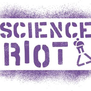 Science Riot located in Colorado Springs CO