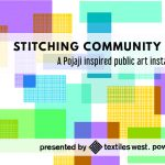 Stitching Community Together