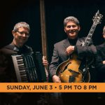 After Midnight presented by Friends of Colorado Springs Jazz at Warehouse Restaurant & Gallery, Colorado Springs CO