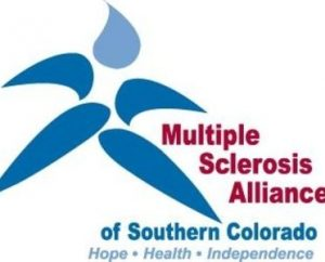 Benefit Show and Fair - Multiple Sclerosis Alliance