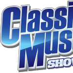 Classic Muscle Show & Go