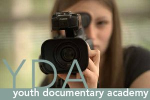 Youth Documentary Academy located in Colorado Springs CO
