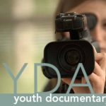 Call for Young Community Advocates, Leaders, Storytellers, and Filmmakers! presented by Youth Documentary Academy at Bemis School of Art at the Colorado Springs Fine Arts Center at Colorado College, Colorado Springs CO