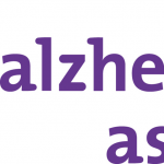 Healthy Living for Your Brain and Body: Tips from the Latest Research presented by Alzheimer's Association: Central Colorado at Briargate YMCA, colorado springs CO