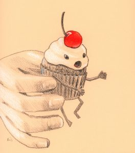 Sweet Tooth presented by Chavez Gallery at ,