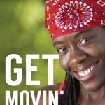 Get Movin' Fitness Retreat