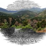 Active Adults Club: Geology of Bear Creek & Pikes Peak Region