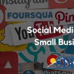 Social Media 101 For Small Businesses