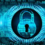 Cybersecurity Simplified: What Your Small Business Needs to Know
