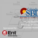 Visually-Based Business Planning: An Introduction to Business Model Canvas