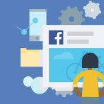 Using Facebook to Promote Your Small Business