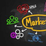 Developing a Solid Marketing Plan
