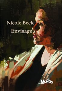 'Envisage' by Nicole Beck