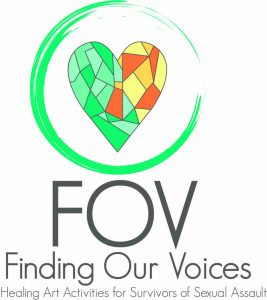 Finding Our Voices located in Colorado Springs CO