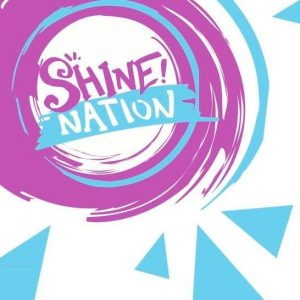Shine Nation located in Colorado Springs CO
