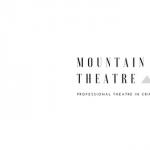 Mountain Rep Theatre located in Cripple Creek CO