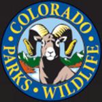 Colorado Parks and Wildlife: Southeast Region located in Colorado Springs CO