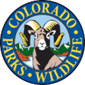 Colorado Parks and Wildlife: Southeast Region