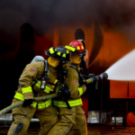 Fire Safety 101: Is your job site ready for an emergency?