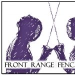 Learn the Olympic Sport Fencing