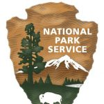 National Park Week: Day 1
