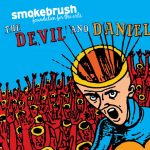 'The Devil and Daniel Johnston' presented by Smokebrush Foundation for the Arts at ,