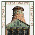 Historic Preservation Alliance of Colorado Springs located in Colorado Springs CO