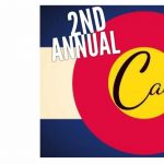 2nd Annual Call for Artists: All Things Colorado
