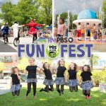 Rocky Mountain PBS Kids Fun Fest