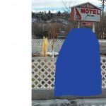 Red Wing Motel Unveils a New Sculpture presented by Juanita Canzoneri at ,