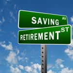 Planning for an Awesome Retirement