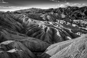 2018 Monochrome Photography Show: Call To Artists
