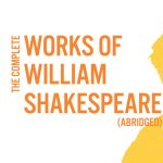 Shakespeare on the Ranch: The Complete Works of William Shakespeare (Abridged)