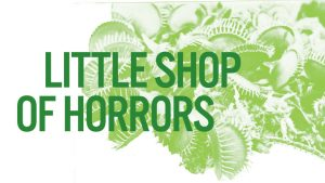 Little Shop of Horrors presented by Theatreworks at Ent Center for the Arts, Colorado Springs CO